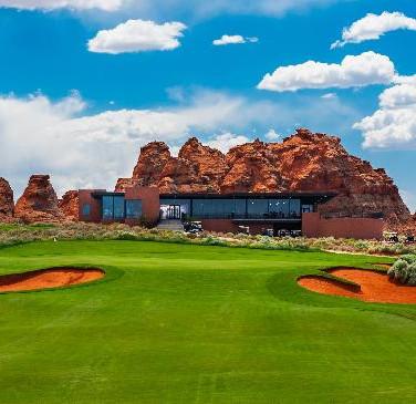 sand-hollow-golf-course1.jpg