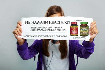 Hawaiian_Health_kit_Big_Bnr.jpg