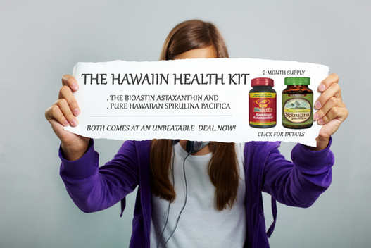 Hawaiian_Health_kit_Big_Bnr.jpg