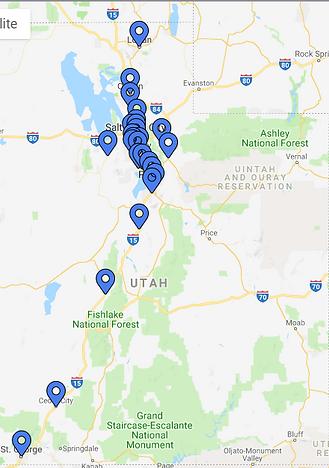 Utah_Map_Communities.png
