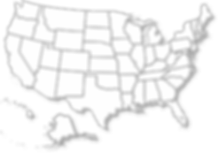 Blank_USA_Map-3.png