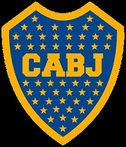 2000px-Boca_Juniors_2012.svg.png
