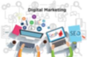digital-marketing_Reboot_Now.jpg