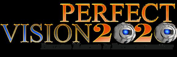 Perfect_Vision_2020_Masters_Logo.png