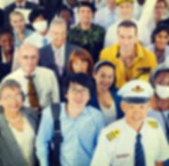 Community People.jpg