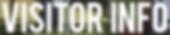 Info_Center_Logo.png