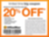 OfficeMax-coupon.png