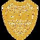 logo transparente amarillo.png