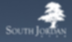 South_Jordan_Logo.png