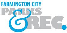 Farmington_Parks_Rec_Logo.png