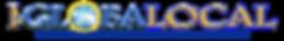 I-Globalocal_Logo.png