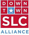 DownTown_Alliance_logo.jpg