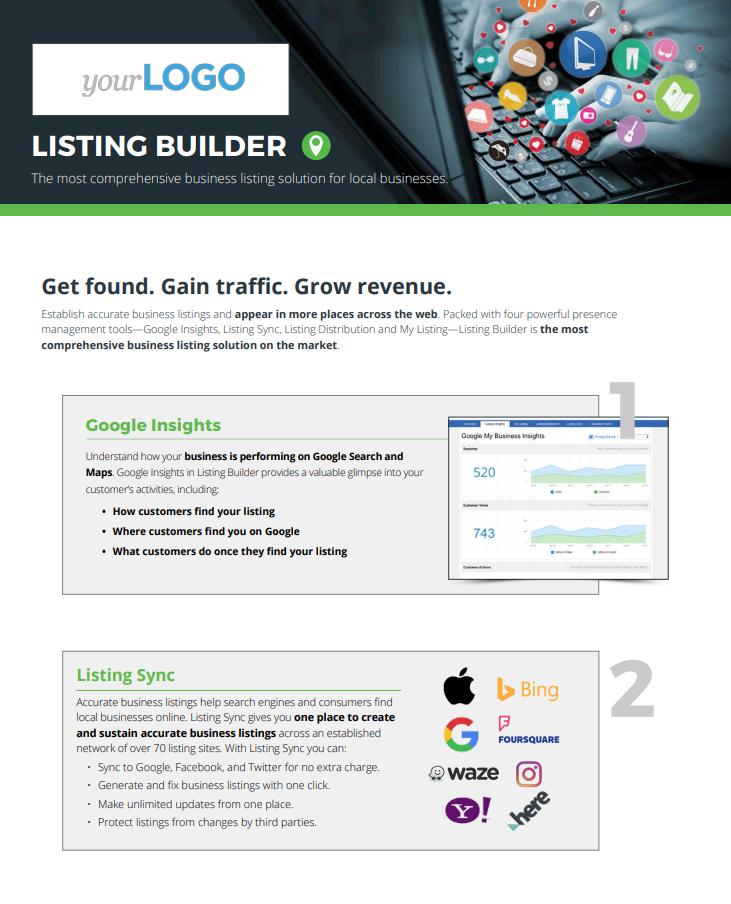 List_Builder_Brocure.png