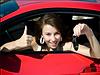 Auto_Sales_Btn.png
