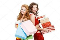depositphotos_52108051-stock-photo-two-b