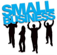 SmallBusiness_People_Sign.png