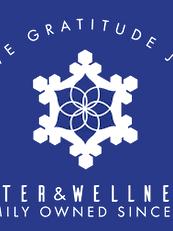 Water_Wellness_Center_Logo.png