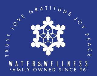 Water Wellness Center