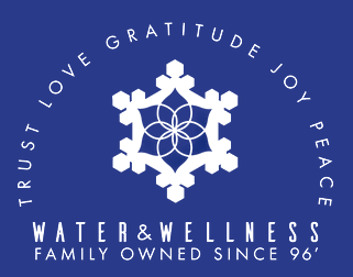 Water_Wellness_Center_Logo.png