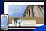 Website_Pick_Legal.png