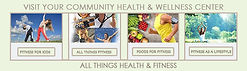 Community_Health_Center_Banner.jpg