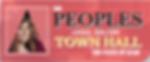 Peoples_TownHall_Utah_Logo-2.png