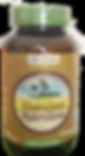 Spirulina_Bottle-200x300.png