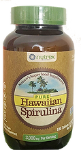 Spirulina_Bottle-200x300.png