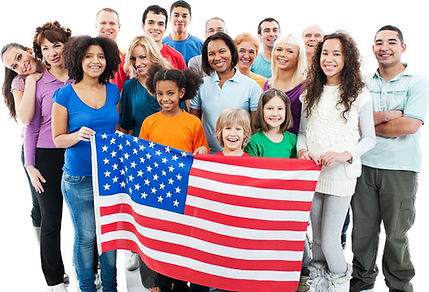 people-with-flag-1024x696.jpg