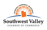 Southwest+Valley+Chamber+Final+Logo.jpg