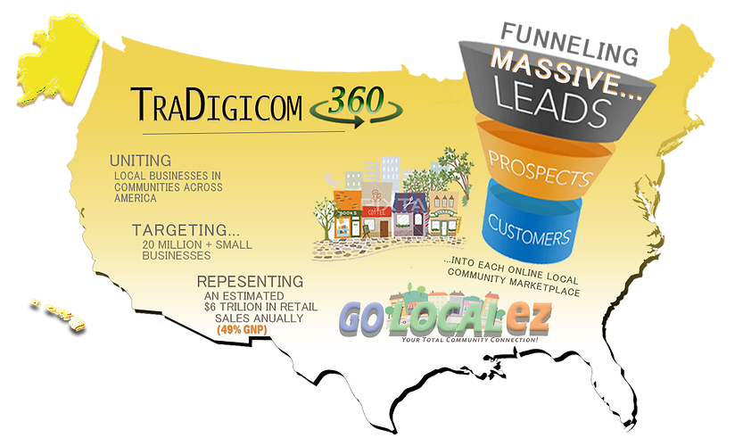 TDC360-GLEZ-InternetNation_Logo.png