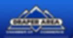 Draper_Chamber_Logo.png