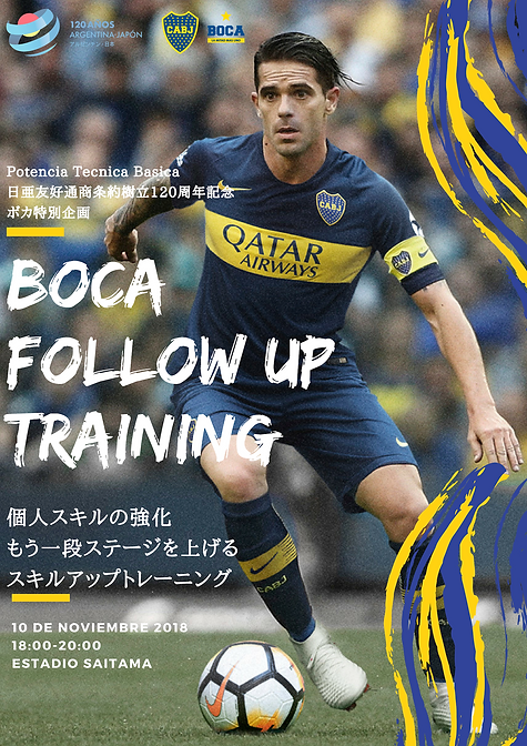 BOCA FOLLOW UP TRAINING (1).png