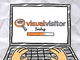 Visula_Visiter_Pic.png