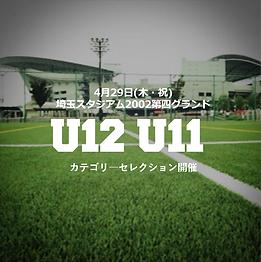 HCエリートセレクション4月29日画像.png