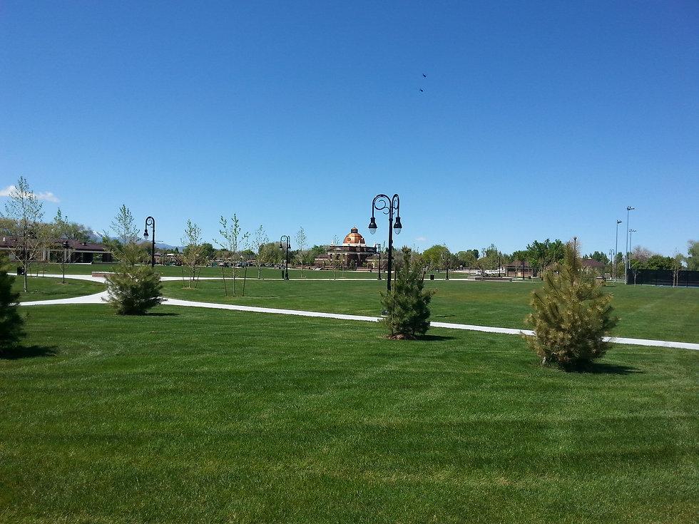 Riverton_City_Park_in_Riverton_Utah.jpg