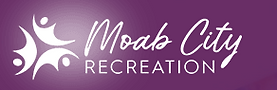 Moab_Arts_Rec_Center_Logo-1.png