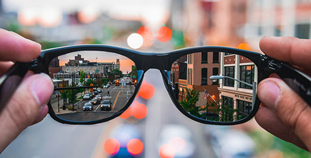 Perfect Vision_Glasses_Business_View.jpg