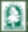 Box_Elder_Chamber_Logo.png