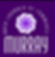 Murray_Chamber_Logo.png
