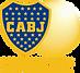 boca-logo-2010-toumeiPNG2.png