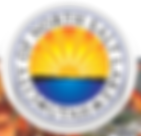 City_Logo.png