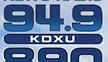News_Radio_94.9.png