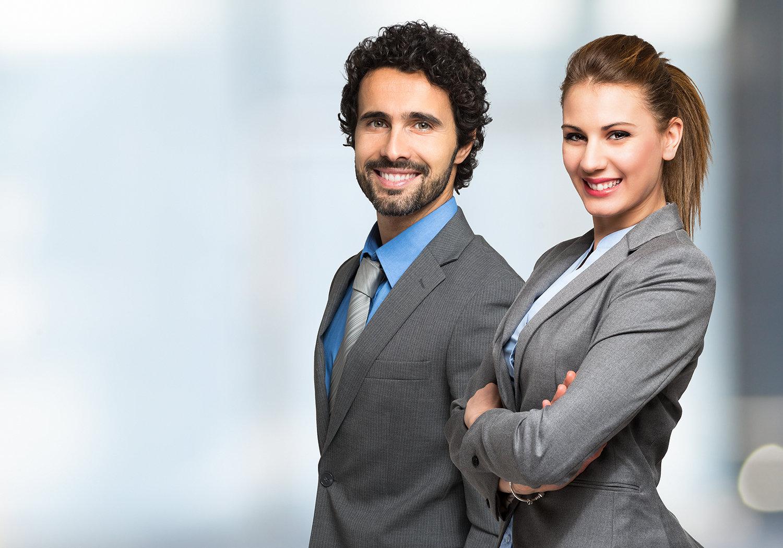 businessman- Woman-2.jpg