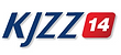 KJZZ-14_Logo.png