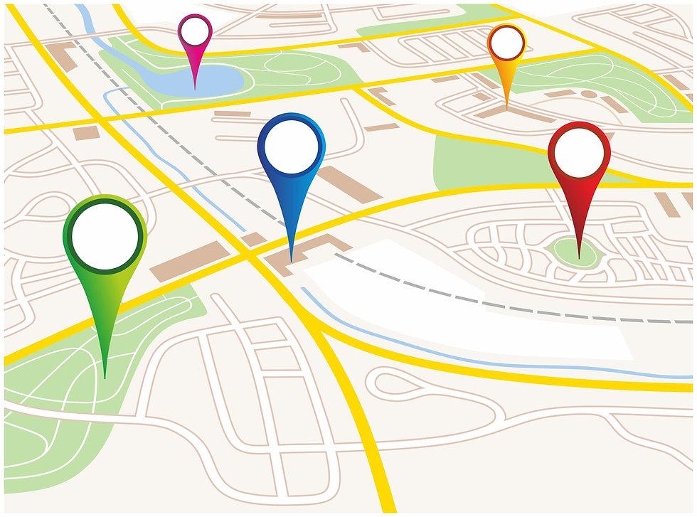Online-Business-Directories.jpg