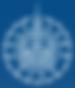 SaltLake_City_Logo.png