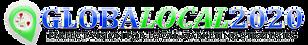Globalocal_Logo-5.png