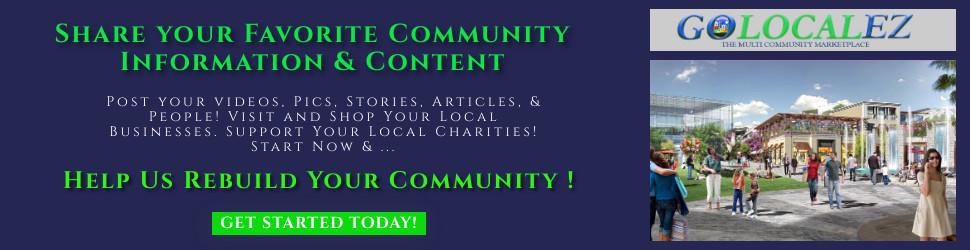 Share_Community_Info_Pics_Bnr