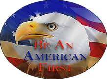 BeAnAmerican_First Logo.png